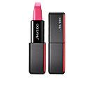 MODERNMATTE powder lipstick #517-rose hip