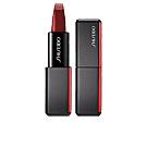 MODERNMATTE POWDER lipstick #521-nocturnal