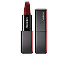 MODERNMATTE POWDER lipstick #522-velvet rope