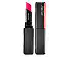 VISIONAIRY gel lipstick #214-pink flash