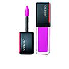 LACQUERINK lipshine #301-lilac strobe