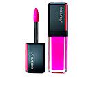 LACQUERINK lipshine #302-plexi pink