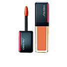 LACQUERINK lipshine #310-honey flash
