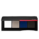 ESSENTIALIST eye palette #04-kaigan street waters