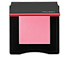 INNERGLOW cheekpowder #04-aura pink