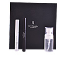 Coffret de Maquillage LASH PERFECTING