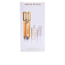Anti aging cream & anti wrinkle treatment ABEILLE ROYALE SERUM SET