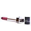 ROUGE G lipstick #65