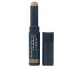 SHADOWGEL stick #02-golden gilt 1,5 gr