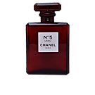 Nº5 L'EAU Limited Edition Eau de Toilette Chanel