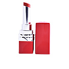 ROUGE DIOR ULTRA ROUGE #ultra trouble