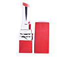 ROUGE DIOR ULTRA ROUGE #ultra lively