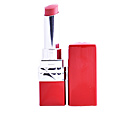 ROUGE DIOR ULTRA ROUGE #485-ultra lust
