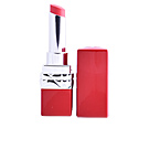 ROUGE DIOR ULTRA ROUGE #ultra kiss