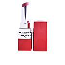 ROUGE DIOR ULTRA ROUGE #ultra appeal