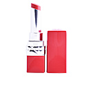ROUGE DIOR ULTRA ROUGE #ultra spice