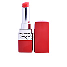 ROUGE DIOR ULTRA ROUGE #651-ultra fire
