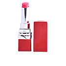 ROUGE DIOR ULTRA ROUGE #ultra atomic