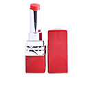 ROUGE DIOR ULTRA ROUGE #ultra star
