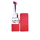 ROUGE DIOR ULTRA ROUGE #ultra pulse