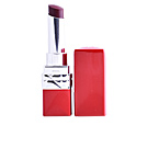 ROUGE DIOR ULTRA ROUGE #ultra poison