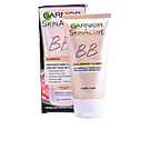 SKIN NATURALS BB CREAM classic #light