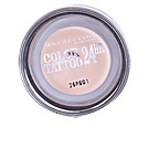 COLOR TATTOO 24hr cream gel eye shadow #093