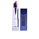 COLOR SENSATIONAL LOADED BOLDS lipstick #886-berry bossy