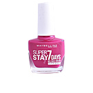 SUPERSTAY nail gel color #886-fuchsia