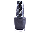 NAIL LACQUER #grease is the word