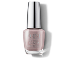 INFINITE SHINE #is icelanded a bottle of opi