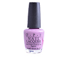 NAIL LACQUER #one heckla of a color!