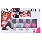 NAIL LACQUER GREASE COLLECTION