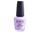 NAIL LACQUER #frenchie likes to kiss?