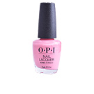 NAIL LACQUER #pink ladies rule the school
