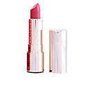 JOLI ROUGE BRILLIANT #762s-pop pink