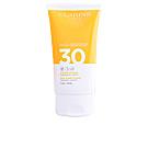 Body SOLAIRE crème SPF30
