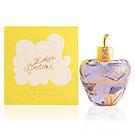 Lolita Lempicka LOLITA LEMPICKA eau de parfum vaporisateur 100 ml
