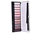 MAGNIF'EYES palette #002-blush