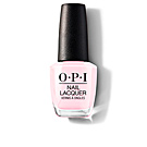 NAIL LACQUER #Mod About You