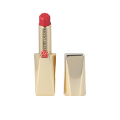PURE COLOR DESIRE rouge excess lipstick #305-don't stop