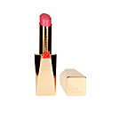 PURE COLOR DESIRE rouge excess lipstick #401-say yes