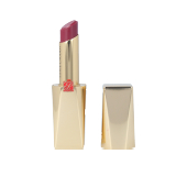 PURE COLOR DESIRE rouge excess lipstick #403-ravage