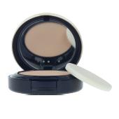 DOUBLE WEAR powder #2C2-almond