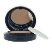 DOUBLE WEAR powder #4N1-shell