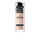 COLORSTAY foundation combination/oily skin #270-chestnut