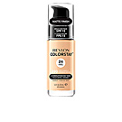 COLORSTAY foundation combination/oily skin #390-rich marple