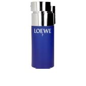 LOEWE 7 Eau de Toilette Loewe