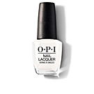 NAIL LACQUER #Funny Bunny