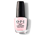 NAIL LACQUER #its's a girl